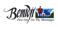 City_of_Bemidji-Partner