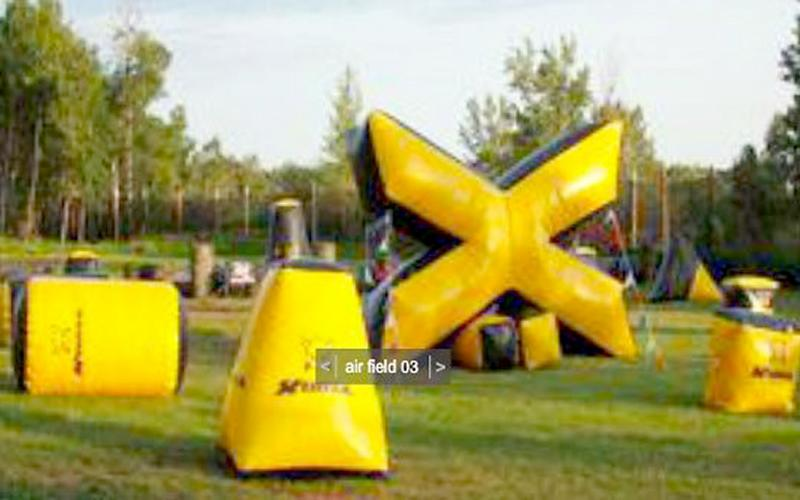 Devotion_Paintball_Laser_Tag