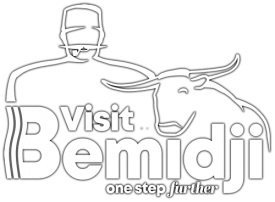 Visit_Bemidji-white_logo_shadow