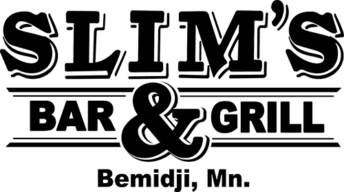 dining many options local restaurants visit bemidji local restaurants