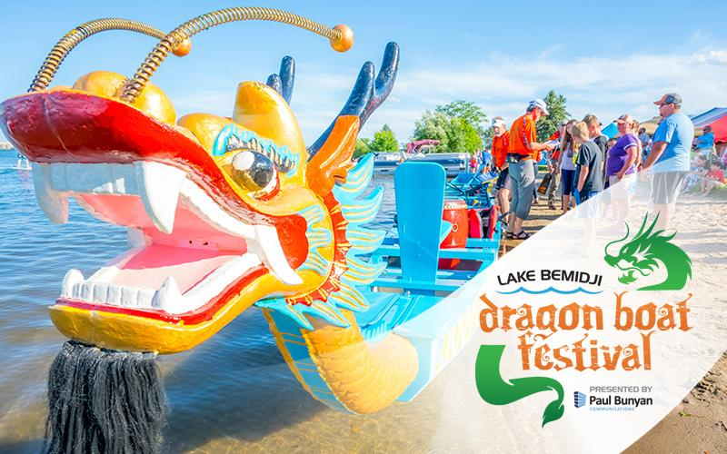 Lake_Bemidji_Dragon_Boat_Event-logo
